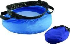 Accessoires matériel de cuisine Trekmates pour tente et auvent de camping