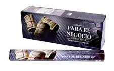 Darshan Business Best Sellers 120 Incense Sticks Free Shipping