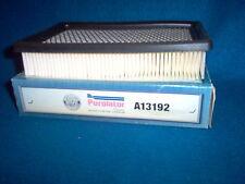 Purolator Air Filter A13192