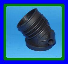 Engine Air Cleaner Intake Hose Fits BMW 328I1996-1998 M31996-1999 Z31997-2000