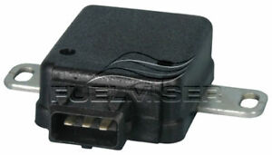Fuelmiser Sensor Throttle Position CTPS105 fits Holden Rodeo TF 2.6 i (TFR17)...