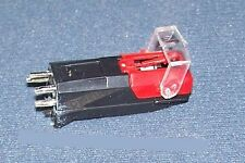 904-D7 P-189D UNIVERSAL CARTRIDGE NEEDLE for Crosley Stack-O-Matic NS-1 NS1