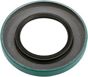 Wheel Seal SKF 13892