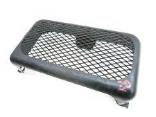 KYMCO ZING 125 (RF25)    Kühlergitter Abdeckung Ölkühler  #20