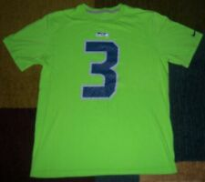 the latest 72194 a83dc Men Russell Wilson NFL Jerseys for sale | eBay