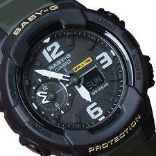 Casio watch BABY-G BGA-230-3BJF Women's from japan New