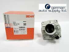 BMW, Land Rover Engine Coolant Thermostat - Mahle Behr - TM12105 - NEW LR