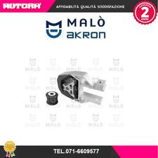 230901-G Supporto, Cambio Ford Focus C-Max 2003> (MALO')