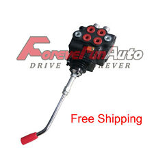 hydraulic joystick products for sale | eBay