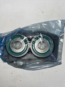 Genuine Bilstein Swag Manual Transmission Bearing For VW SKODA SEAT Iv 2T311206