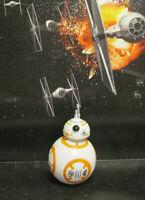 2017 Hasbro Star Wars BB-8 Droid Loose & Complete Figure - THE LAST JEDI