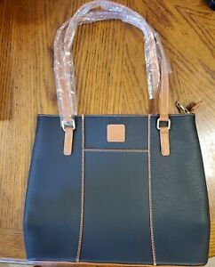 Dooney & Bourke Handbag NWOT