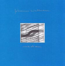 JOHANNES WALLMANN - CD - MUSIK ALS RAUM