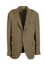 New Ralph Lauren Purple Label Sport Coat Size 54L / 44L U.S. Jacket Blazer