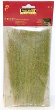 Faller H0/TT 171837 arbustos naturales verde claro - NUEVO + EMB.ORIG