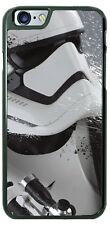 Star Wars Stormtrooper Space Operator Phone Case Cover Fits iPhone Samsung etc