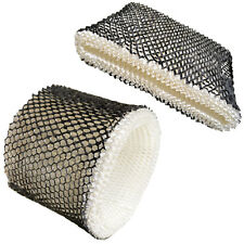 2x Wick Filters for Touch Point S35E-A / S35E A Humidifier Filter Replacement