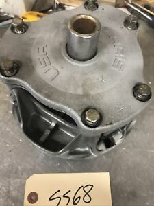 POLARIS SNOWMOBILE 440cc SMALL FACE CLUTCH 7 1/4