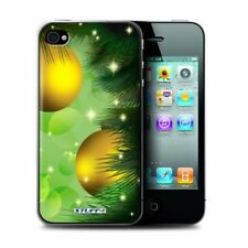 Decorator Mobile Phone Cases & Covers for Apple