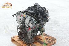 NISSAN 370Z 3.7L V6 ENGINE MOTOR OEM 2012 - 2017 ✔️ -48K MILES-