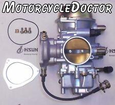 Carburetor,ATV,700,ATV700,Carb,HS700ATV,HiSUN,MASSIMO,SUPERMACH,Q link,PD42J