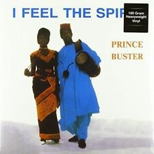 Disques vinyles rock 33 tours Prince