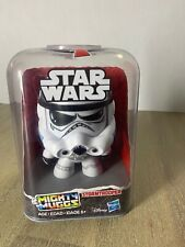 Star Wars Mighty Muggs Multiface #13 Stormtrooper 2018 Hasbro