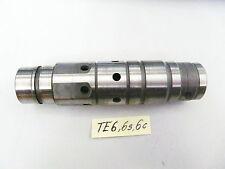43 - Hilti TE 6 ,TE 6S, TE 6C Führungsrohr Pos. 90 ORIGINAL TEIL NEU(250829.54)