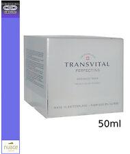 TRANSVITAL PERFECTING RADIANCE MASK 50 ML