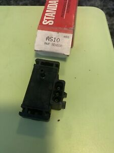 MAP Sensor Standard AS10 Buick/Cadillac/Chevy/GM/Jeep/Oldsmobile/Pontiac 81-95