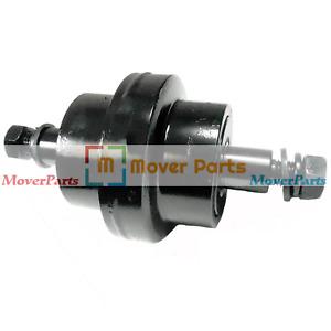 Track Roller,Bottom Roller 6814890 6627724 6693490 for Bobcat Mini Excavator