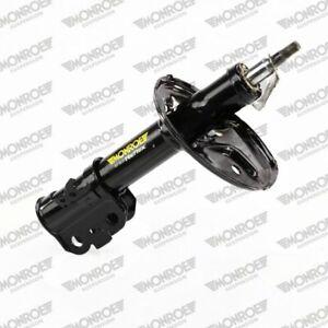 Monroe GT Gas Shock Absorber 35-0335 fits Lexus ES ES300 (MCV10)