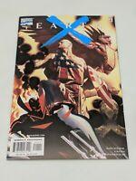 Earth X #1 (April 1999) Vintage Marvel Comics Free Shipping
