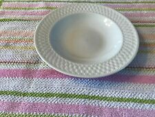 Pfaltzgraff Weave Large 9 inch Soup, Salad, Or Cereal Bowl Buy more than 1 Save$