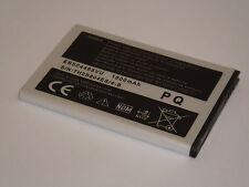 Compatible con EB504465VE Batería Para SAMSUNG S8500 B7300