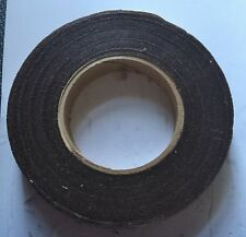 1 Roll Brown Florist Tape Ideal For Stem Wrapping Flower Bouquets, Buttonholes