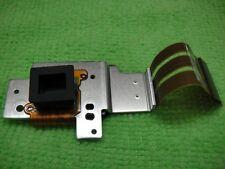 GENUINE OLYMPUS SP-600UZ CCD SENSOR REPAIR PARTS