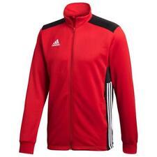 Adidas Resita Pes 18 Rojo Negro T83494/ Sudaderas  Rojo Negro , Sudaderas adidas