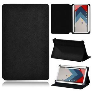 Avocado Leather Flip Smart Stand Case Cover For ARCHOS 101 / T80 + Stylus