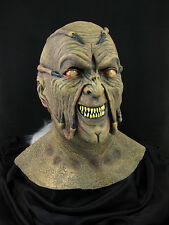 Jeepers Creepers Halloween Horror Haunt Latex Mask Prop, NEW