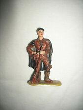 Preiser Elastolin: Dick Stone 1:25 - 7 cm - Karl May Figur