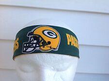Green Bay Packers Women's Headband