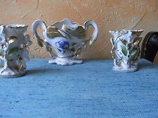 Vases de mariée