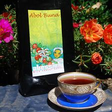"""420g äthiopischer wilder Kaffee """"Abol Buna"""",  gemahlen"""