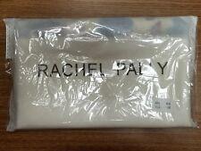 Rachel Pally Reversible Clutch in Bloom  MSRP $60  Brand New