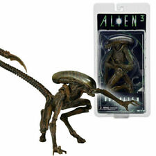 """NECA Aliens 3 Dog Alien Brown Variant 7"""" Action Figure Series 8 Collection New"""