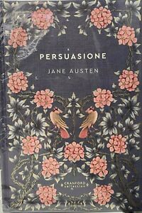 Libro Storie Senza Tempo Classiche n 11 Persuasione di Jane Austen