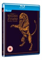 The Rolling Stones - Bridges Pour Bremen Blu-Ray