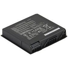 ASUS A42-G55 BATTERY FOR G55 G55V G55VW 5200MAH 0B110-00080000 0B110-0008000M