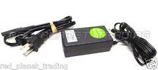 NEW Cisco ATT Uverse 20w PA Power Adapter+Cord 12v 1.67a Cable Box ISB 7000 7005